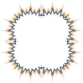 https://openclipart.org/image/300px/svg_to_png/243577/Abstract-Geometric-Frame-2.png
