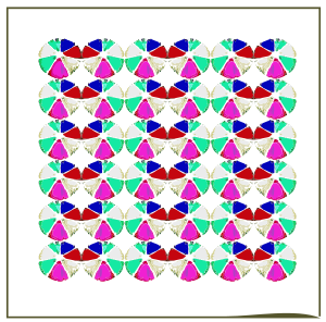 https://openclipart.org/image/300px/svg_to_png/243578/RELED-BOOK-LIGHT-2016030915-quilt-art.png