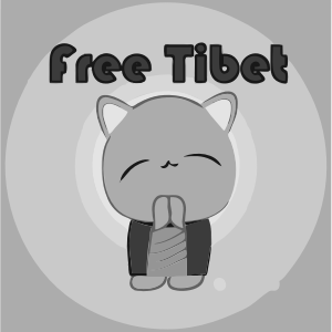 https://openclipart.org/image/300px/svg_to_png/243640/Cat-Monk-2016031050.png