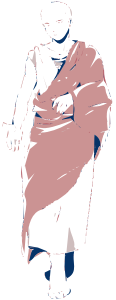 https://openclipart.org/image/300px/svg_to_png/243648/Monk-2016031040.png