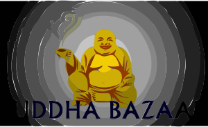https://openclipart.org/image/300px/svg_to_png/243653/Buddha-2016031020.png