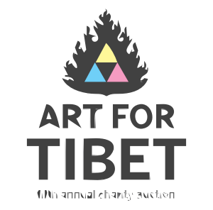 https://openclipart.org/image/300px/svg_to_png/243656/Art-for-Tibet-2016031021.png