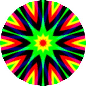 https://openclipart.org/image/300px/svg_to_png/243657/Mandala2.png