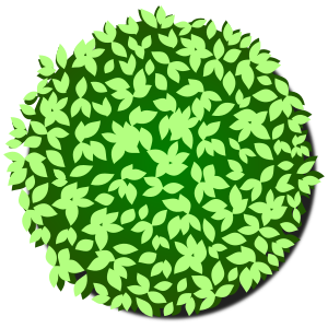 https://openclipart.org/image/300px/svg_to_png/243666/tree-31.png