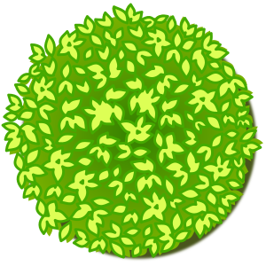 https://openclipart.org/image/300px/svg_to_png/243667/tree-31a.png