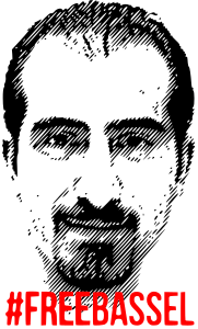 https://openclipart.org/image/300px/svg_to_png/243671/free-bassel.png