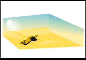 https://openclipart.org/image/300px/svg_to_png/243684/dune_landscape_v2.png
