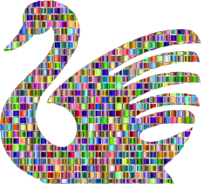https://openclipart.org/image/300px/svg_to_png/243827/Chromatic-Mosaic-Swan3.png