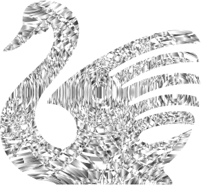https://openclipart.org/image/300px/svg_to_png/243829/Ice-Swan3.png