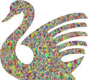 https://openclipart.org/image/300px/svg_to_png/243831/Polychromatic-Shards-Swan3.png