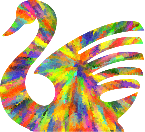https://openclipart.org/image/300px/svg_to_png/243838/Splash-Of-Color-Swan3.png