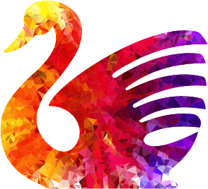 https://openclipart.org/image/300px/svg_to_png/243839/Topaz-Ruby-Sapphire-Swan3.png
