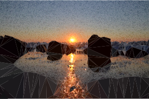 https://openclipart.org/image/300px/svg_to_png/243846/Medium-Poly-Beach-Sunset.png