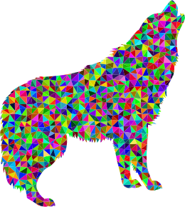 https://openclipart.org/image/300px/svg_to_png/243850/Low-Poly-Prismatic-Howling-Wolf.png
