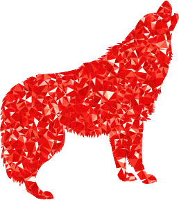 https://openclipart.org/image/300px/svg_to_png/243851/Ruby-Howling-Wolf.png