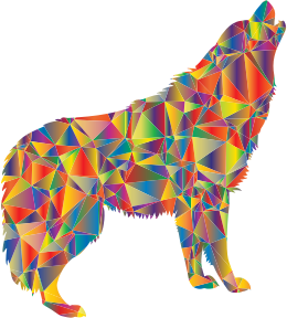 https://openclipart.org/image/300px/svg_to_png/243852/Enraged-Howling-Wolf.png