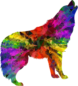 https://openclipart.org/image/300px/svg_to_png/243853/Multispectral-Gem-Howling-Wolf.png