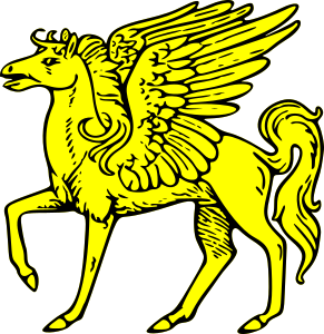 https://openclipart.org/image/300px/svg_to_png/243865/szquirrel-pegasus-passant1.png