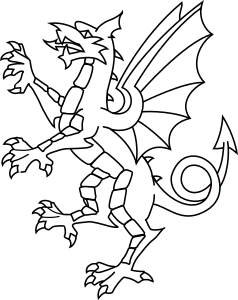 https://openclipart.org/image/300px/svg_to_png/243866/SomersetDragon1.png
