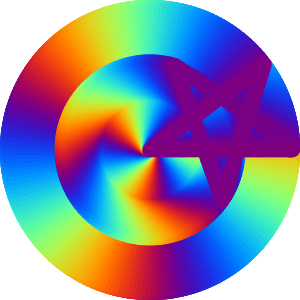 https://openclipart.org/image/300px/svg_to_png/243907/PsychedelicPentagram.png