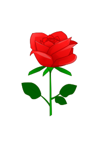 https://openclipart.org/image/300px/svg_to_png/243937/rose-red.png