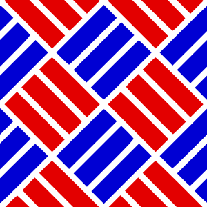 https://openclipart.org/image/300px/svg_to_png/243938/Tile-Pattern-colored--Arvin61r58.png