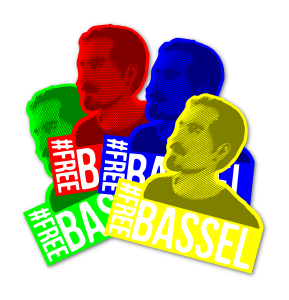 https://openclipart.org/image/300px/svg_to_png/243941/bassel-stickers.png