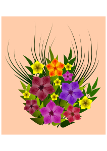 https://openclipart.org/image/300px/svg_to_png/243951/flowers_14032016_1.png
