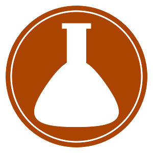 https://openclipart.org/image/300px/svg_to_png/243953/TJ-Openclipart-31-conical-flask-chemistry-14-3-16---final.png