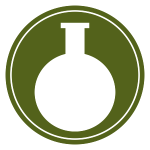 https://openclipart.org/image/300px/svg_to_png/243955/TJ-Openclipart-33-round-bottomed-flask-chemistry-14-3-16---final.png