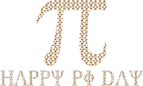 https://openclipart.org/image/300px/svg_to_png/243969/Happy-Pi-Day.png