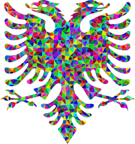 https://openclipart.org/image/300px/svg_to_png/243971/Low-Poly-Prismatic-Double-Headed-Eagle.png