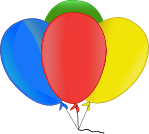 https://openclipart.org/image/300px/svg_to_png/243972/Balloons.png