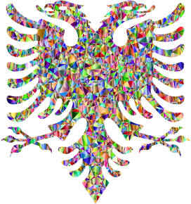 https://openclipart.org/image/300px/svg_to_png/243973/Low-Poly-Chromatic-Double-Headed-Eagle.png