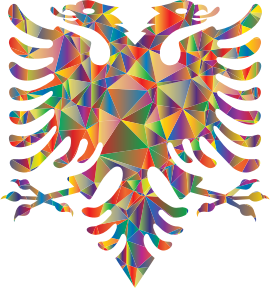 https://openclipart.org/image/300px/svg_to_png/243974/Polyprismatic-Low-Poly-Double-Headed-Eagle.png