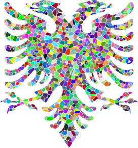 https://openclipart.org/image/300px/svg_to_png/243975/Prismatic-Tiled-Double-Headed-Eagle.png