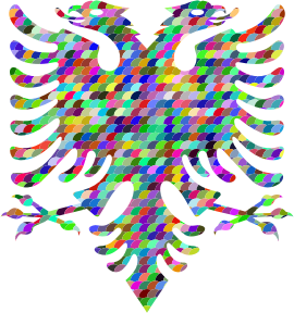 https://openclipart.org/image/300px/svg_to_png/243978/Prismatic-Scales-Double-Headed-Eagle.png