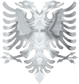 https://openclipart.org/image/300px/svg_to_png/243980/Silver-Double-Headed-Eagle.png