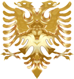 https://openclipart.org/image/300px/svg_to_png/243981/Golden-Double-Headed-Eagle.png