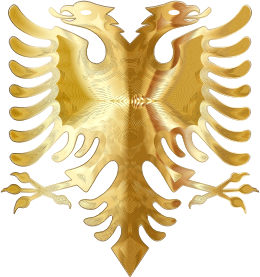 https://openclipart.org/image/300px/svg_to_png/243982/Golden-Double-Headed-Eagle-2.png