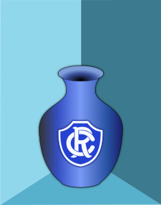 https://openclipart.org/image/300px/svg_to_png/243984/pote-azul.png