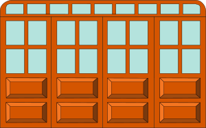 https://openclipart.org/image/300px/svg_to_png/243986/porta-casa.png