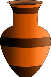 https://openclipart.org/image/300px/svg_to_png/243991/Vaso-gen.png