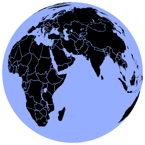 https://openclipart.org/image/300px/svg_to_png/243993/Black-And-Blue-Globe.png