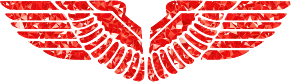 https://openclipart.org/image/300px/svg_to_png/244124/Ruby-Eagle-Wings.png