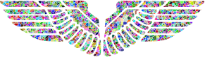 https://openclipart.org/image/300px/svg_to_png/244125/Prismatic-Tiled-Eagle-Wings.png