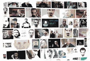 https://openclipart.org/image/300px/svg_to_png/244133/Many-faces-of-bassel-kelvin-2016031634.png