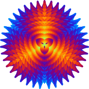 https://openclipart.org/image/300px/svg_to_png/244135/Mandala4.png