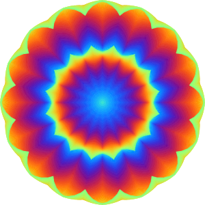 https://openclipart.org/image/300px/svg_to_png/244136/Mandala5.png