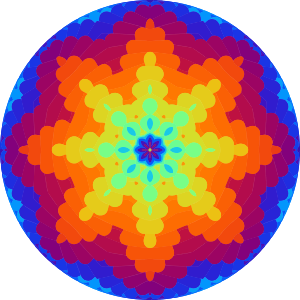 https://openclipart.org/image/300px/svg_to_png/244137/Mandala6.png